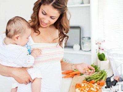 Как правильно питаться без ограничений и при этом худеть