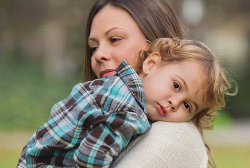 12 табу в отношении воспитания своего ребенка